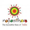 Indian Tour Operator
