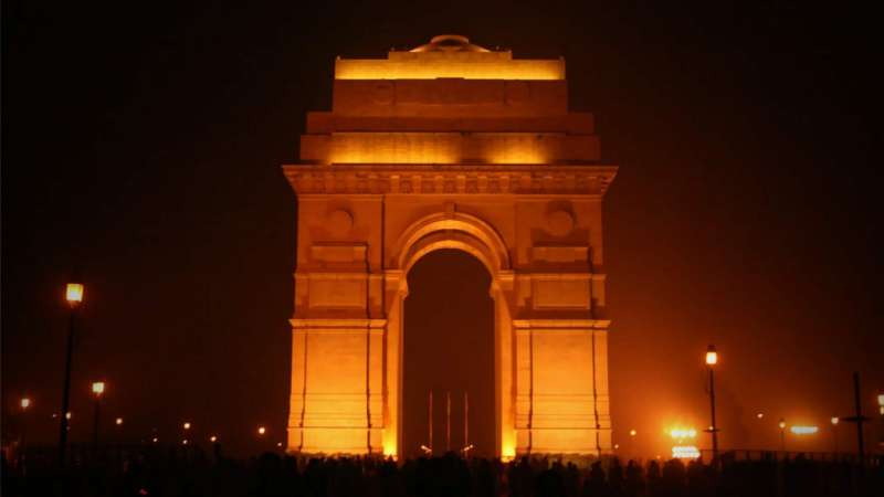 How to pick best Tour operator for your India Trip