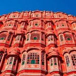 Best Tours of India