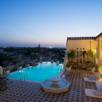 Heritage Hotels in Bikaner