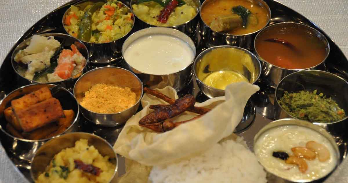 Restaurants of Agra