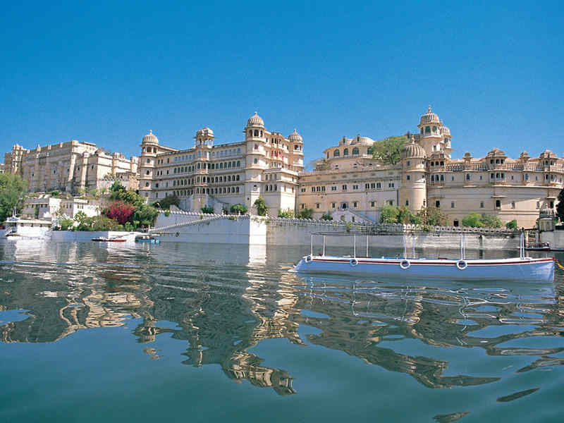 Best-Places-to-Visit-in-Udaipur