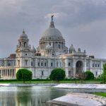 India Trip Planning Checklist