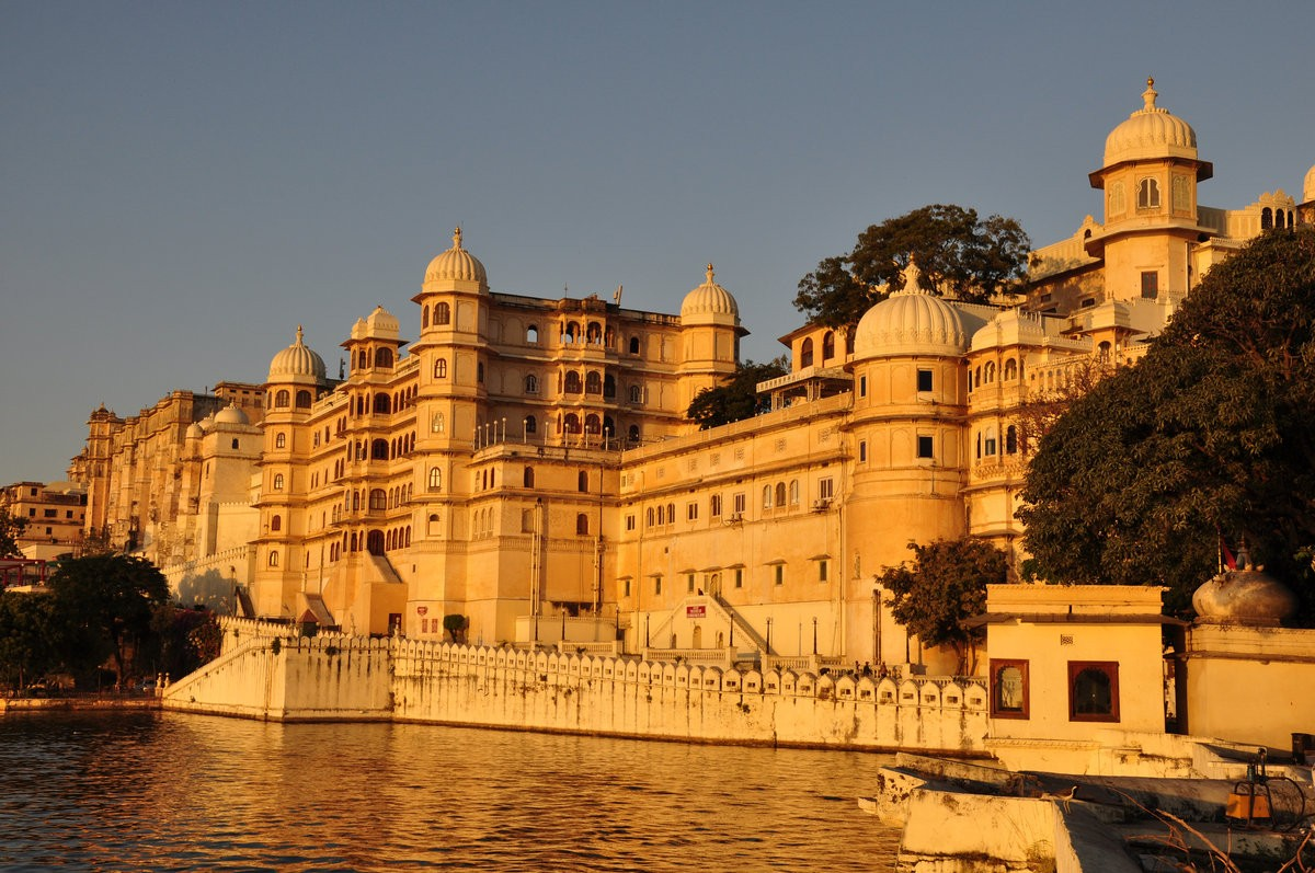 Udaipur Tourism | Udaipur Tour and Travel Guide |Tourist ...