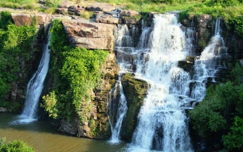 Guntur Tourism and Travel Guide