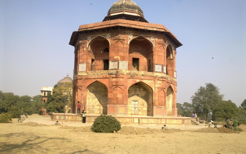 Gurdaspur Tourism and Travel Guide