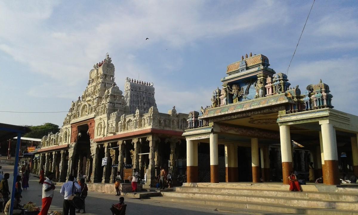 Karimnagar Tourism and Travel Guide