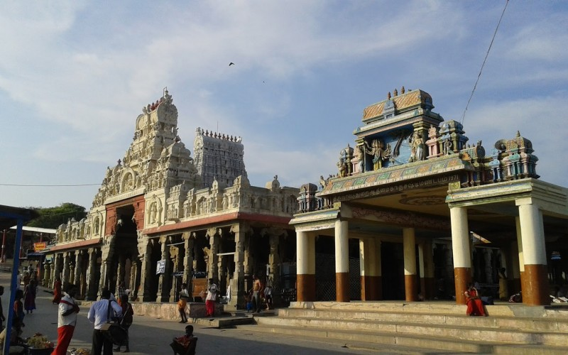 Karimnagar Tourism and Travel Guide