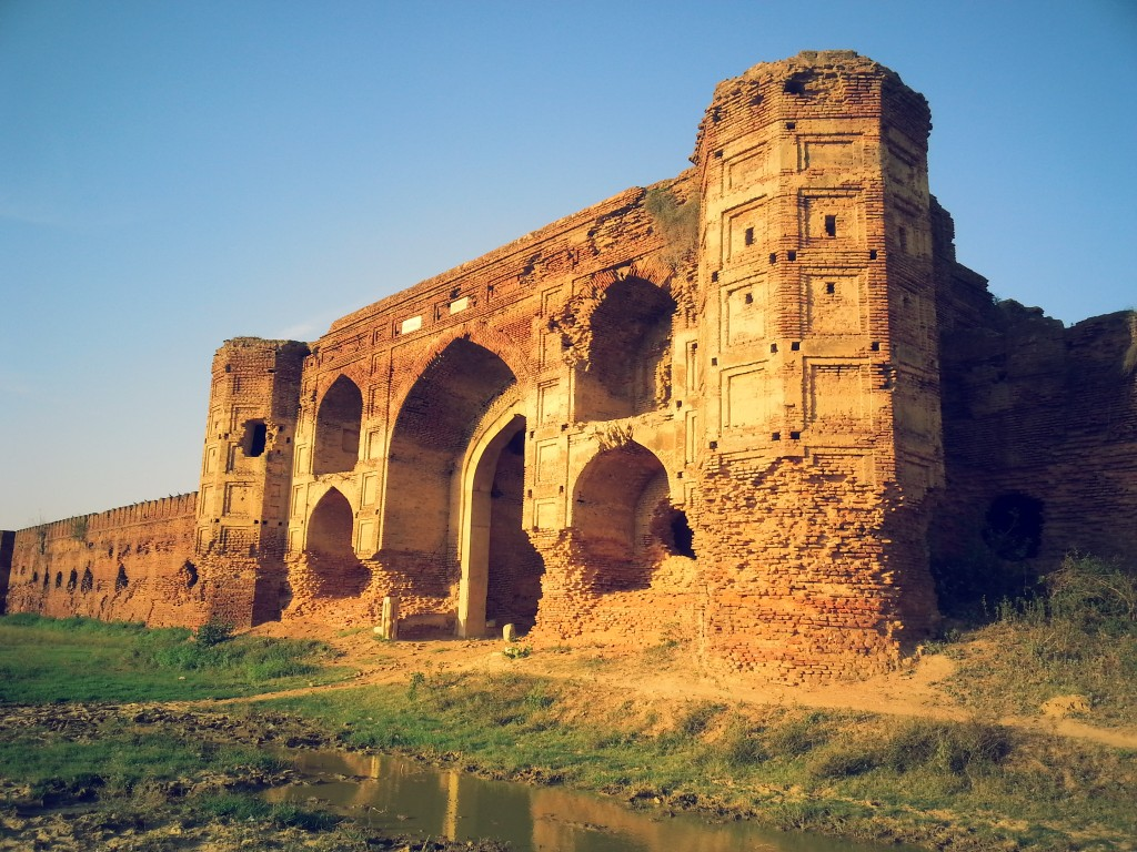 Ludhiana Tourism and Travel Guide