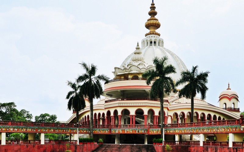 Kolkata Tourism and Travel Guide