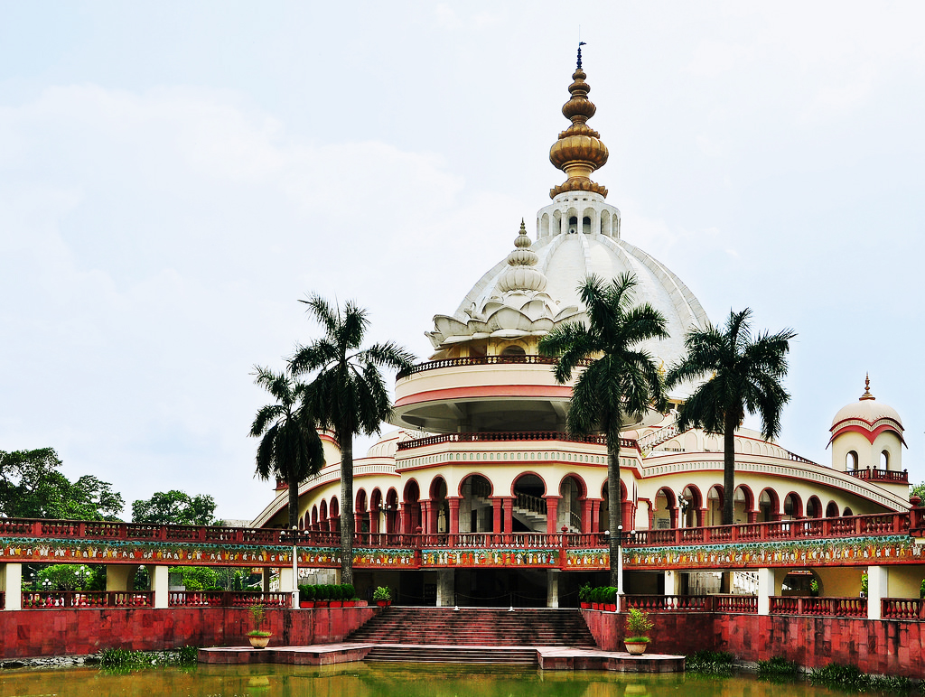 Kolkata Tourism and Travel Guide