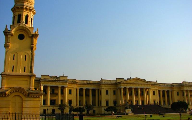 Murshidabad Tourism and Travel Guide