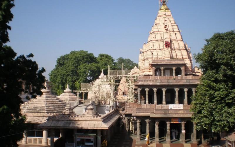 Nellore Tourism and Travel Guide