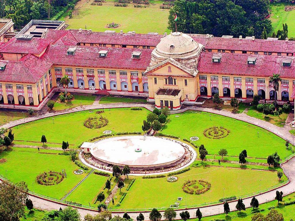Patna Tourism