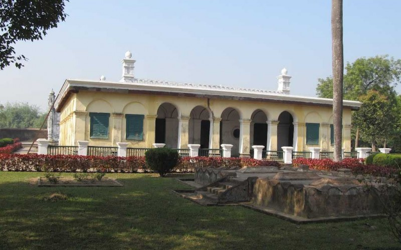 Santiniketan Tourism and Travel Guide