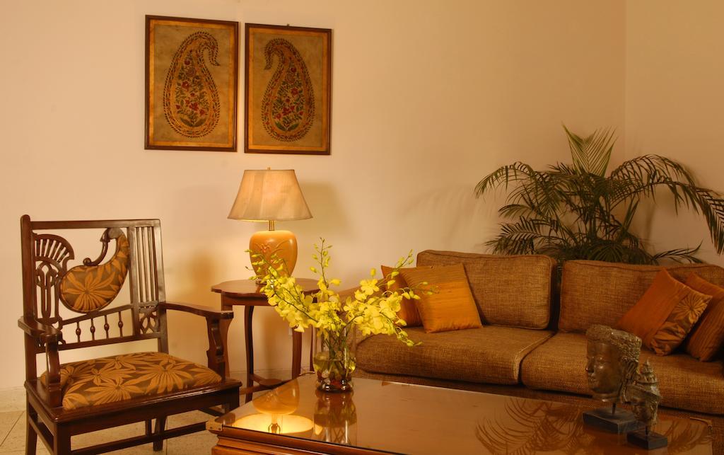 Homestay Thikana Delhi
