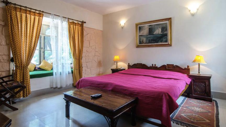 devi bhawan heritage hotels in jodhpur