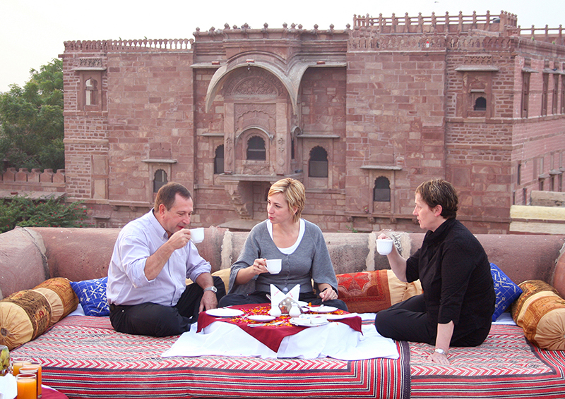 fort chanwa luni heritage hotels in jodhpur-1