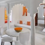 heritage hotels in udaipur
