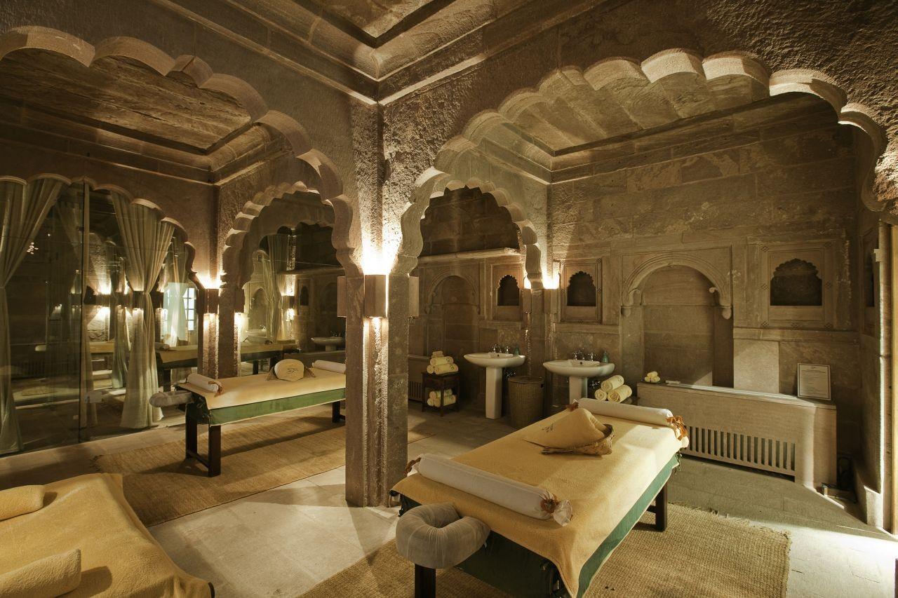 Raas Heritage Hotels in Jodhpur