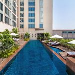 Luxury Hotels in Ahmedabad