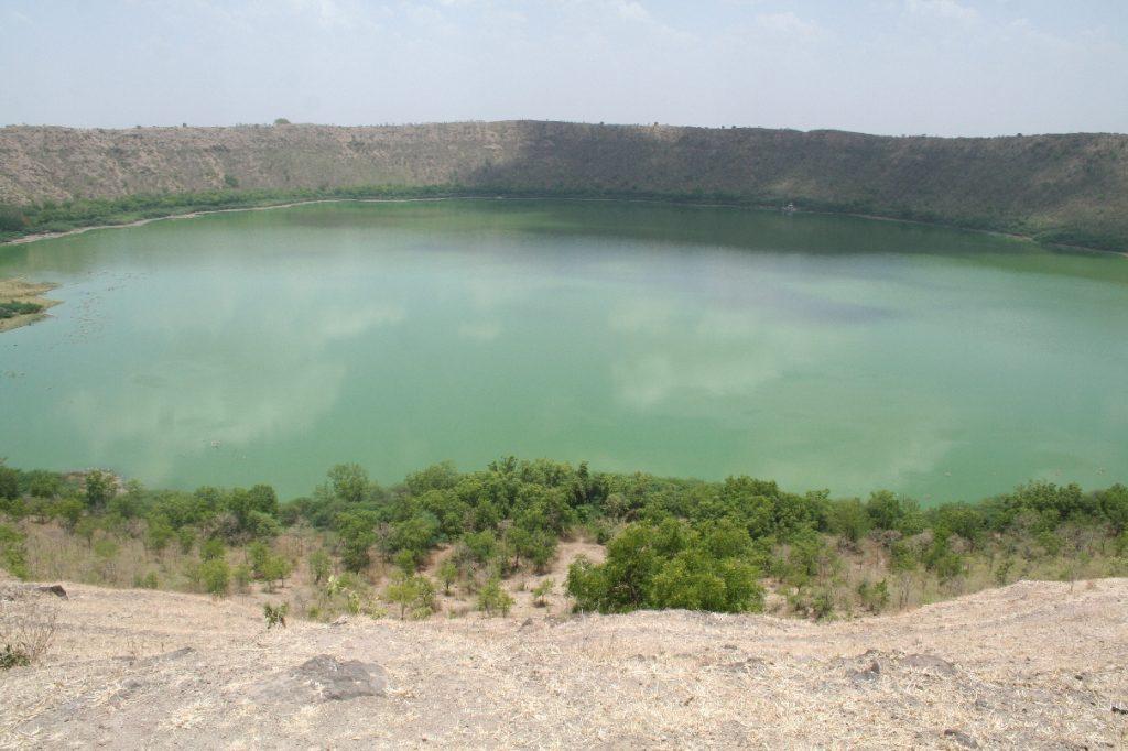 Near jaipur