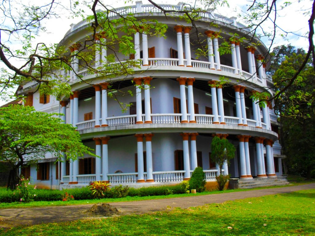 Places to Visit in Kochi