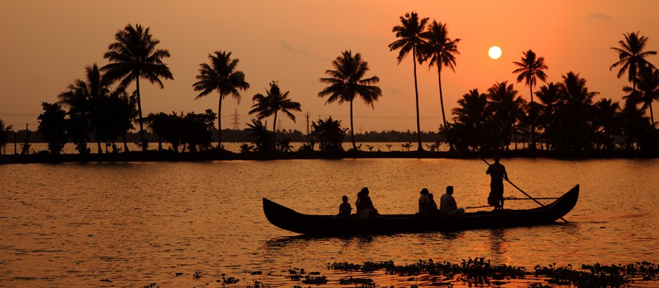 Solo travel destinations india