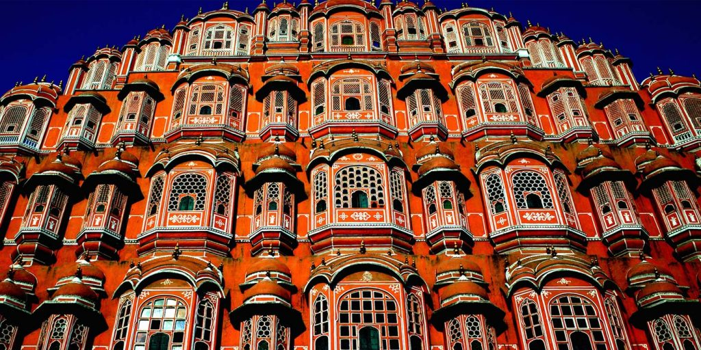 10 Best Private Places For Couples In Jaipur