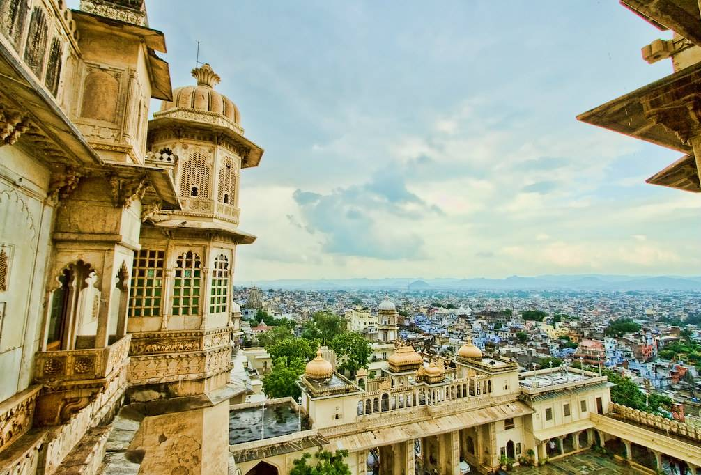 Travel Agents in Mumbai