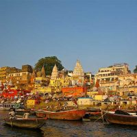 Timing and Entry fee of Varanasi Monuments