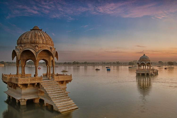 Best North India Tour Packages
