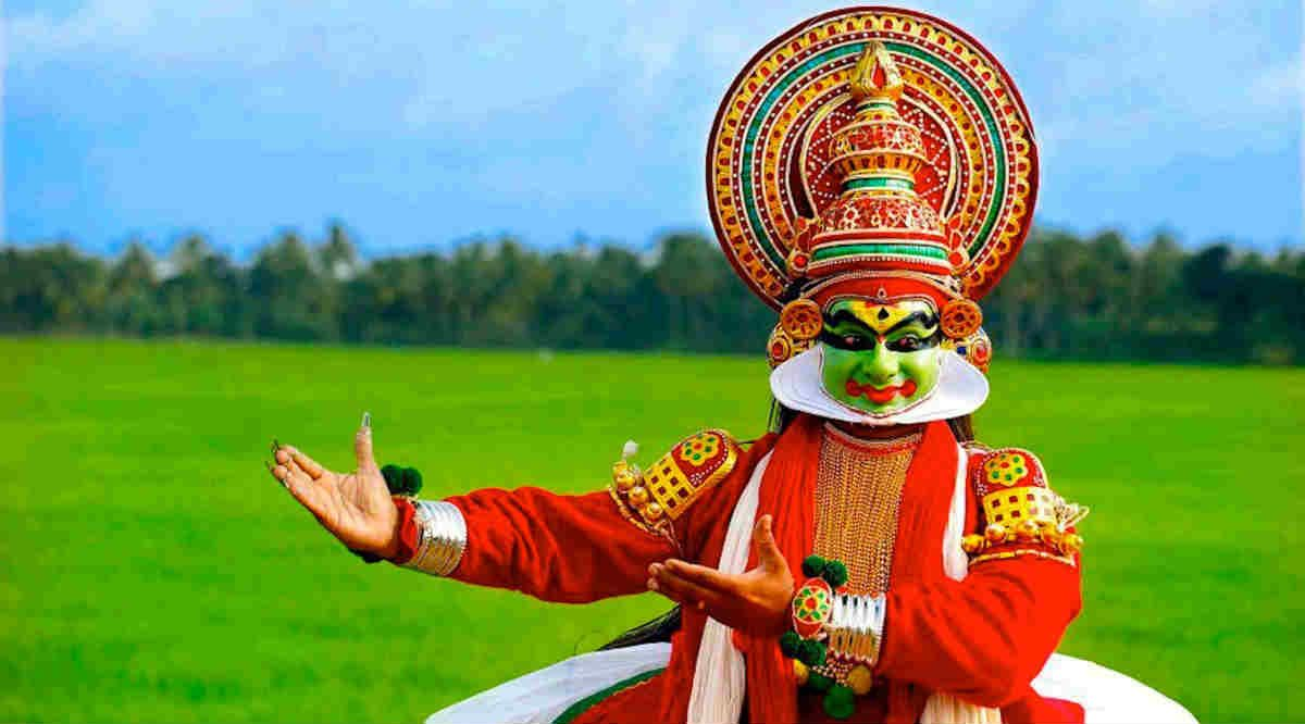 Best Tourist Spots in South India