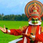 Best things to do in Kerala
