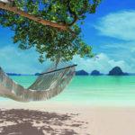 India and Maldives holiday