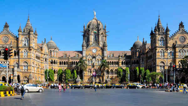 Things to do in Mumbai