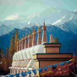 Best places to visit in Ladakh