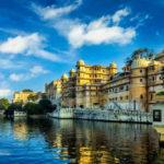 Things to know before traveling to India