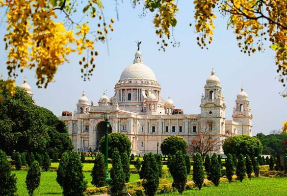 Wonderful Holiday Destinations in India