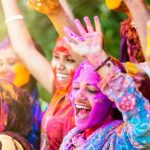 best cultural festivals of India