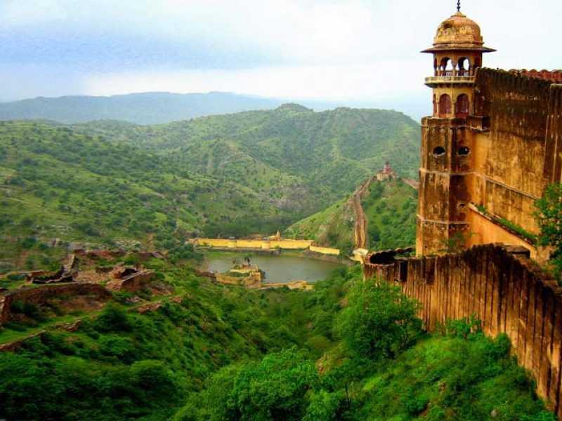Best things to see in Bikaner