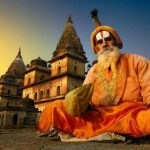 Top holy places to visit in India