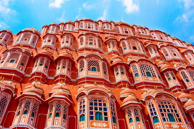 Best activities to do in Rajasthan