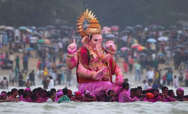 Festivals in India 2019