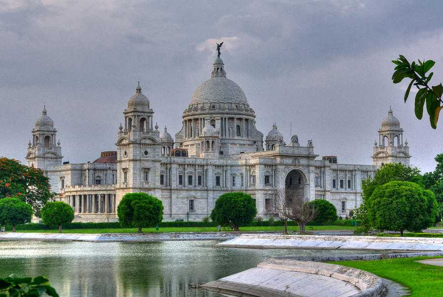 Places to visit in India in 2019
