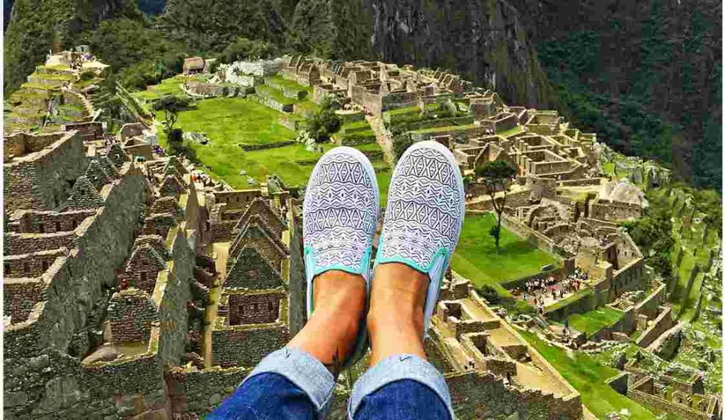 Best Travel Shoes Ideas