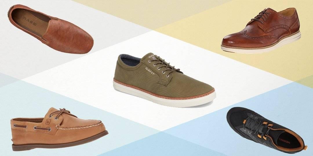 Best Travel Shoes Ideas
