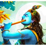 Why we celebrate Janmashtami