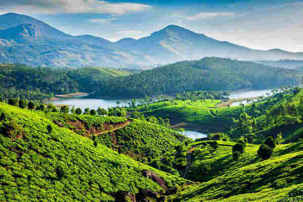 Reasons why to visit Jammu and Kashmir